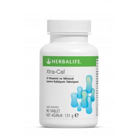 Herbalife Xtra-Cal®