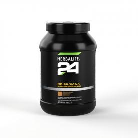 Herbalife H24 Rebuild Promax