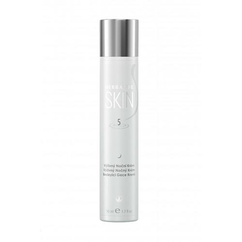 Herbalife Skin Besleyici Gece Kremi 50ml