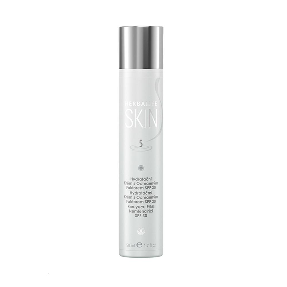 Herbalife Skin Koruyucu Etkili Nemlendirici SPF30 50ml