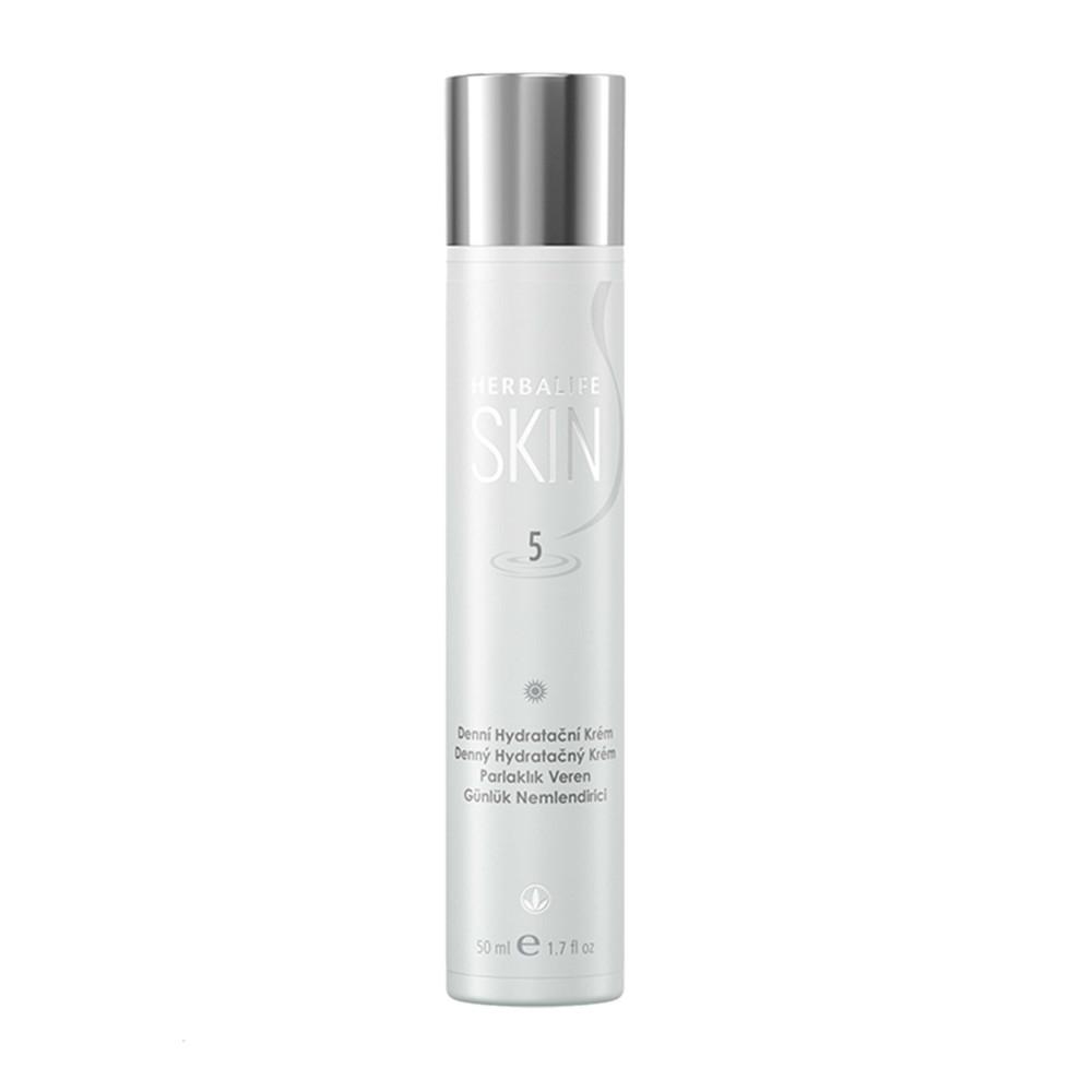 Herbalife Skin Parlaklık Veren Günlük Nemlendirici 50ml