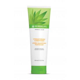 Herbal Aloe Güçlendirici Saç Kremi 250ml