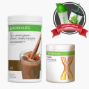 Herbalife ProShake - İle Hayatına Yenilik Gelsin - %26 Dafa Fazla Protein İçerir